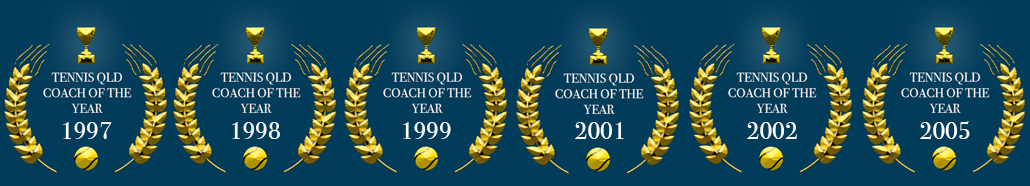1997 to 2005