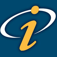 ISHS School Logo