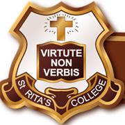 St Ritas